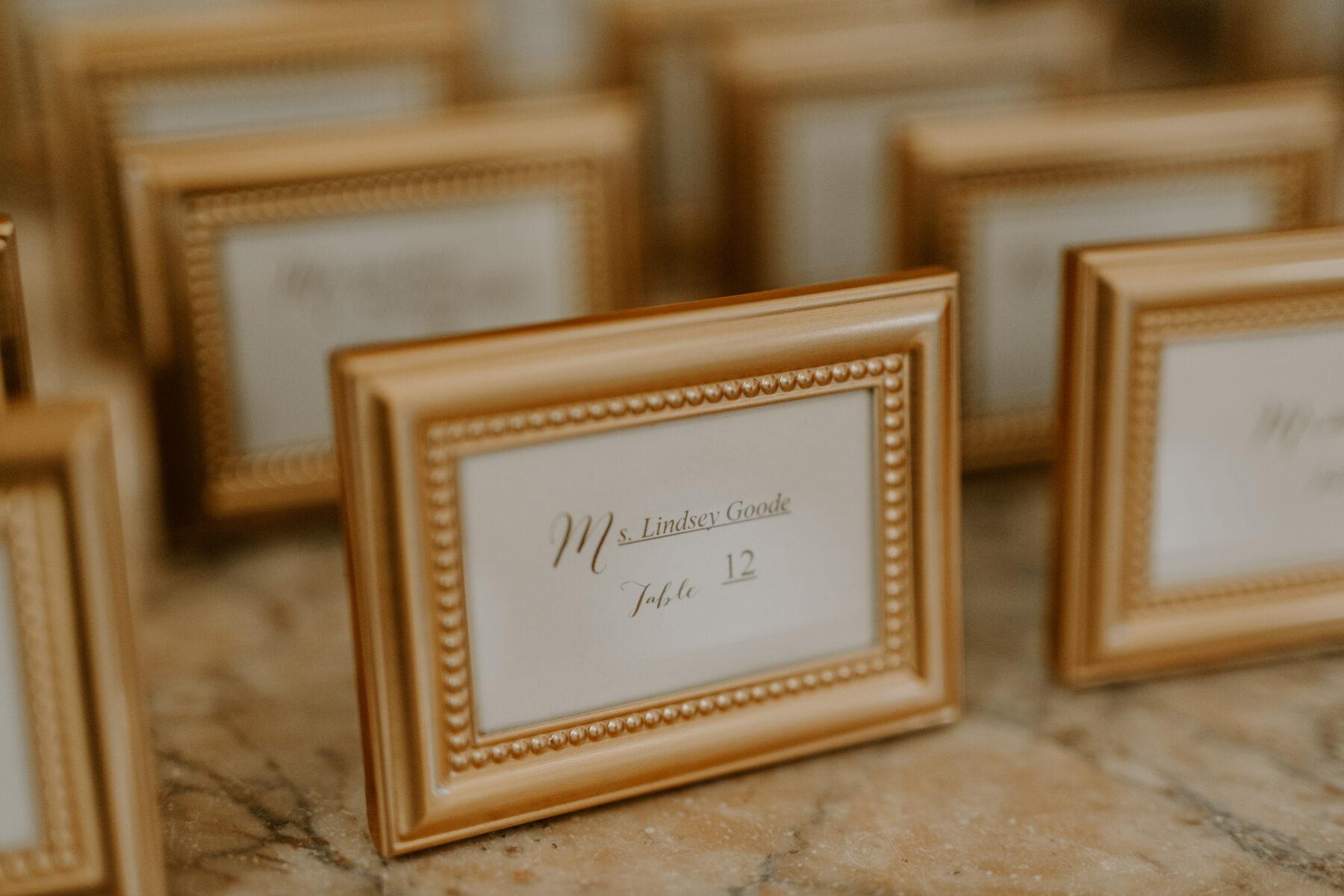 Aldrich Mansion Warwick Wedding Lauren and Paul Blueflash Photography 4