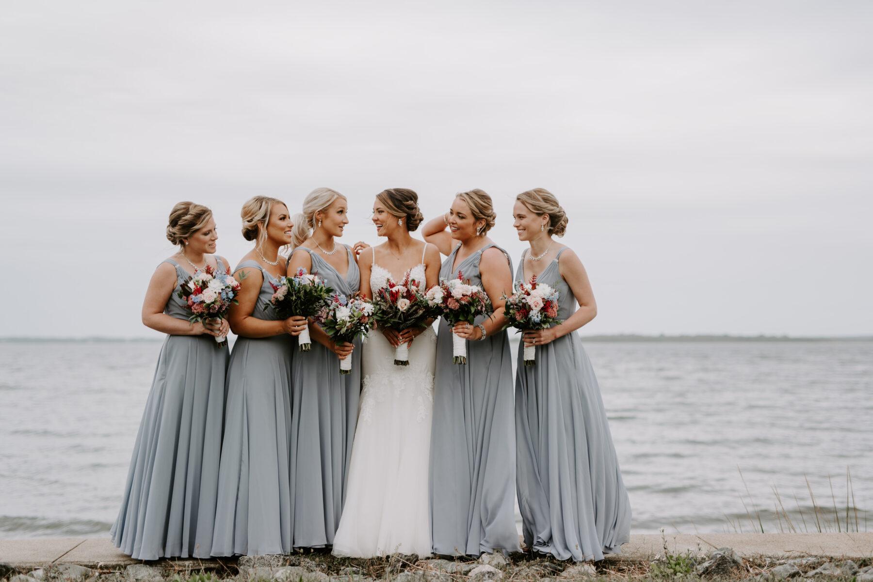 Aldrich Mansion Warwick Wedding Lauren and Paul Blueflash Photography 8