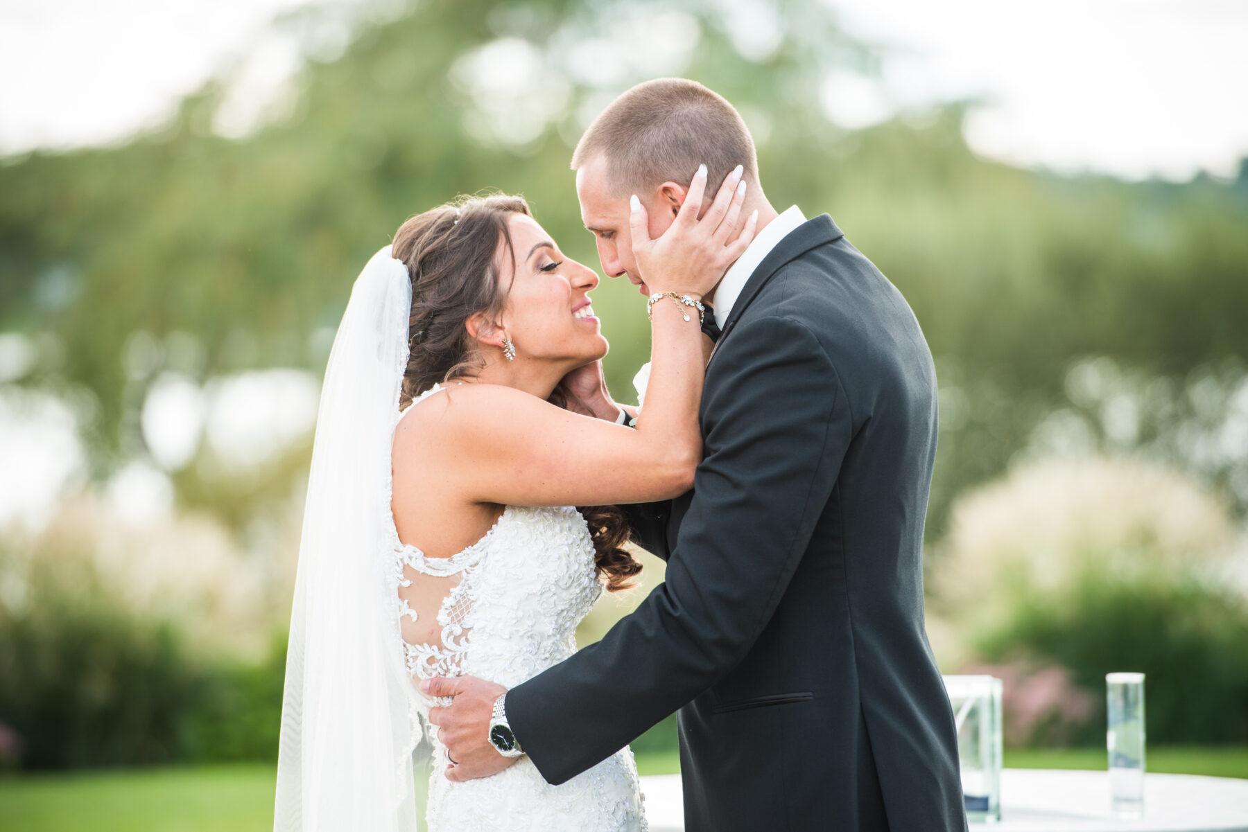Atlantic Resort Newport Wedding Katie and Jason Blueflash Photography 14