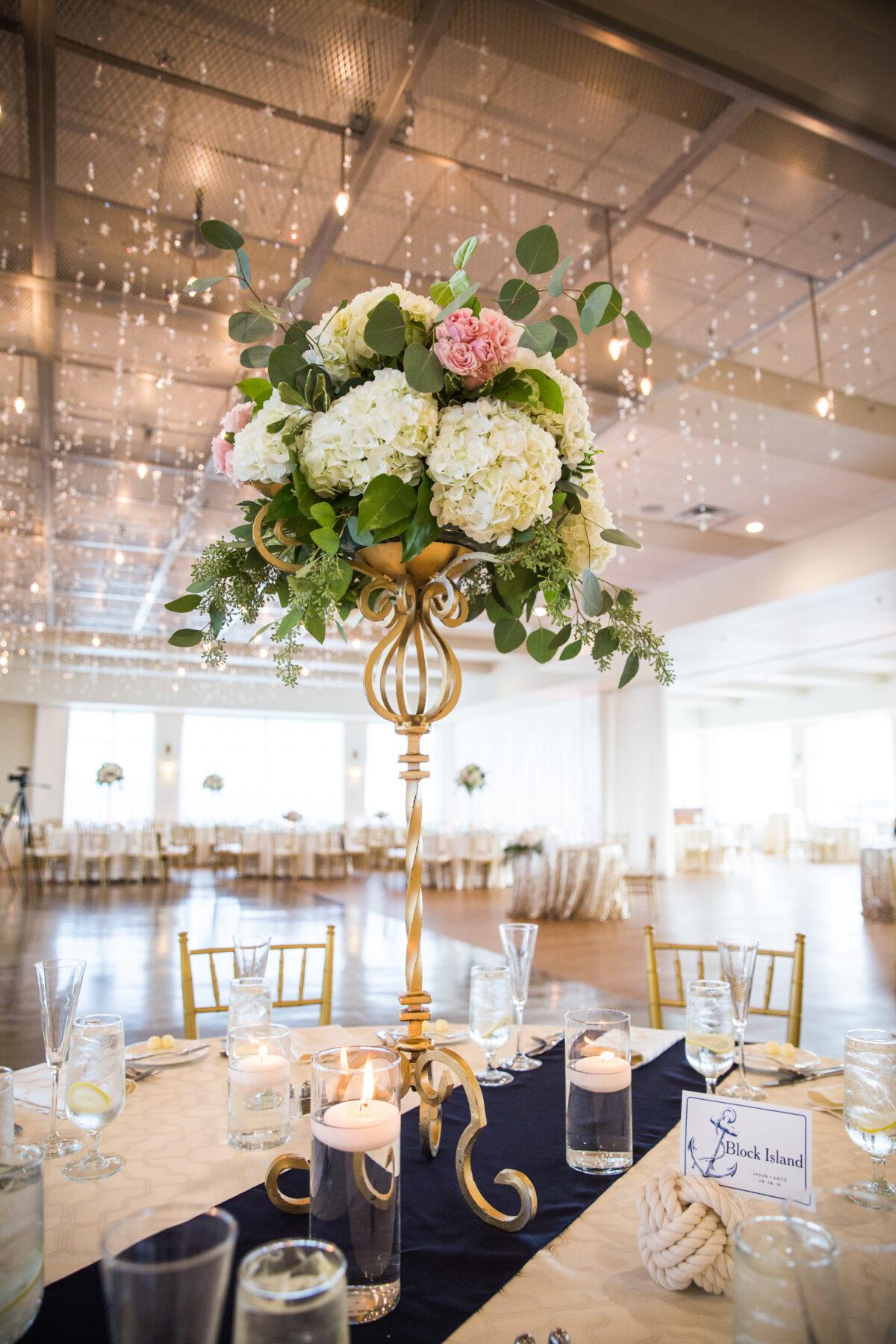 Atlantic Resort Newport Wedding Katie and Jason Blueflash Photography 6