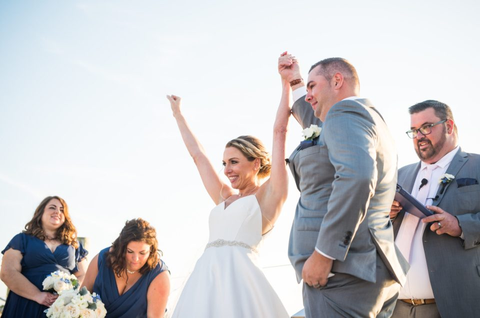 Bolhin Newport Wedding Ashley and Andre Blueflash Photography 4