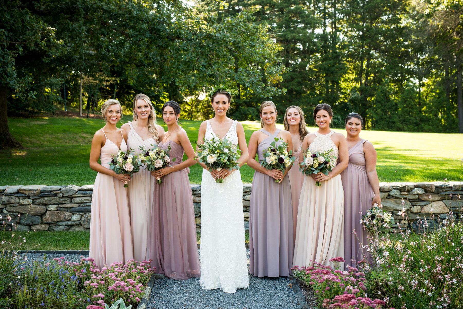 New York Yacht Club Wedding Mikayla and Josh Blueflash Photography 17