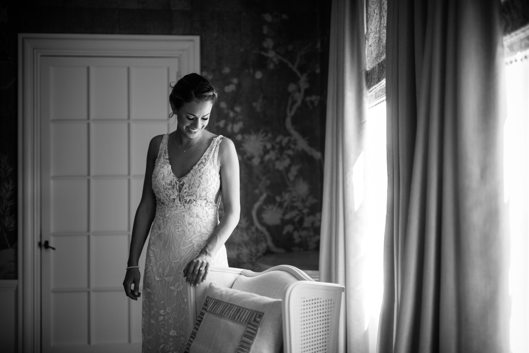 New York Yacht Club Wedding Mikayla and Josh Blueflash Photography 23