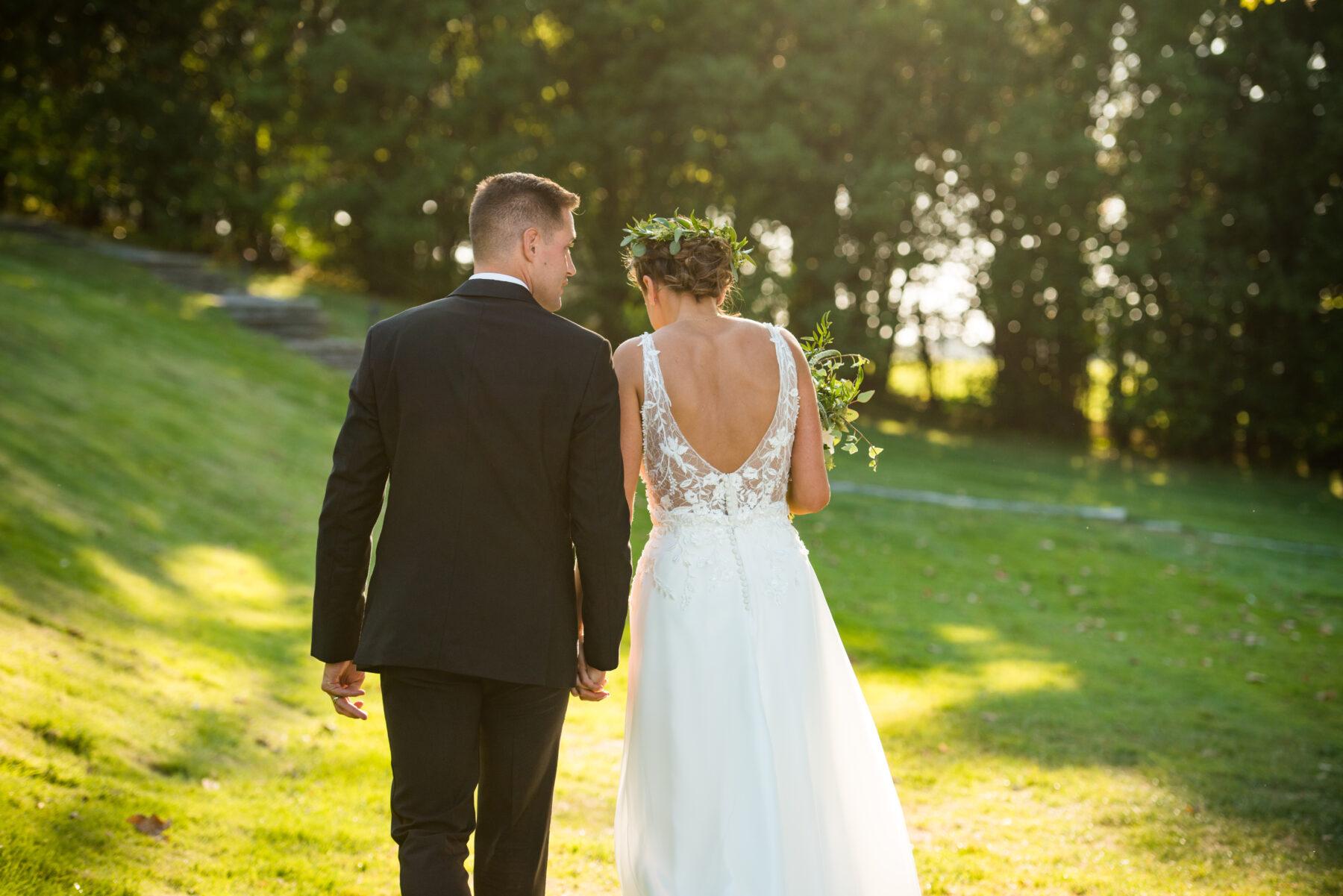 New York Yacht Club Wedding Mikayla and Josh Blueflash Photography 5