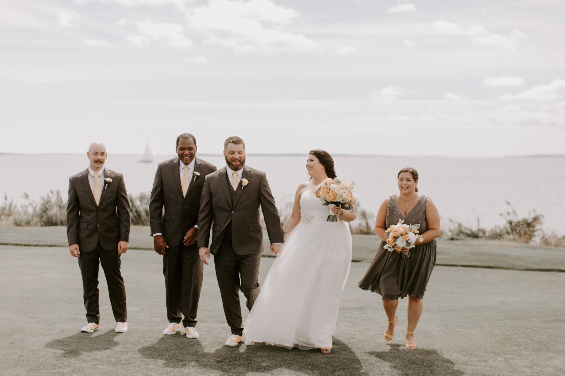 Warwick Country Club Wedding Vanessa and Jeff Blueflash Photogrpahy 11