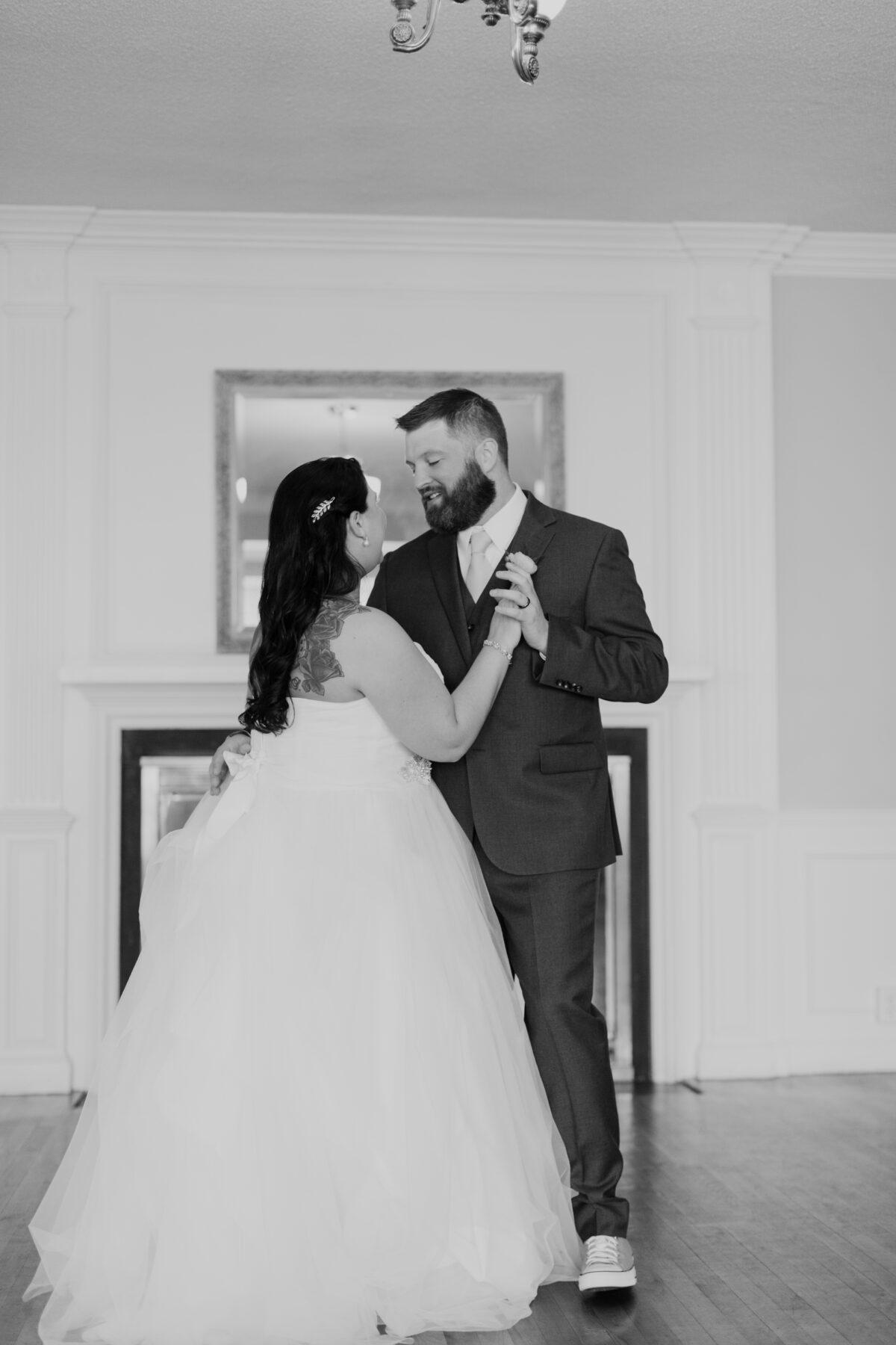 Warwick Country Club Wedding Vanessa and Jeff Blueflash Photogrpahy 4
