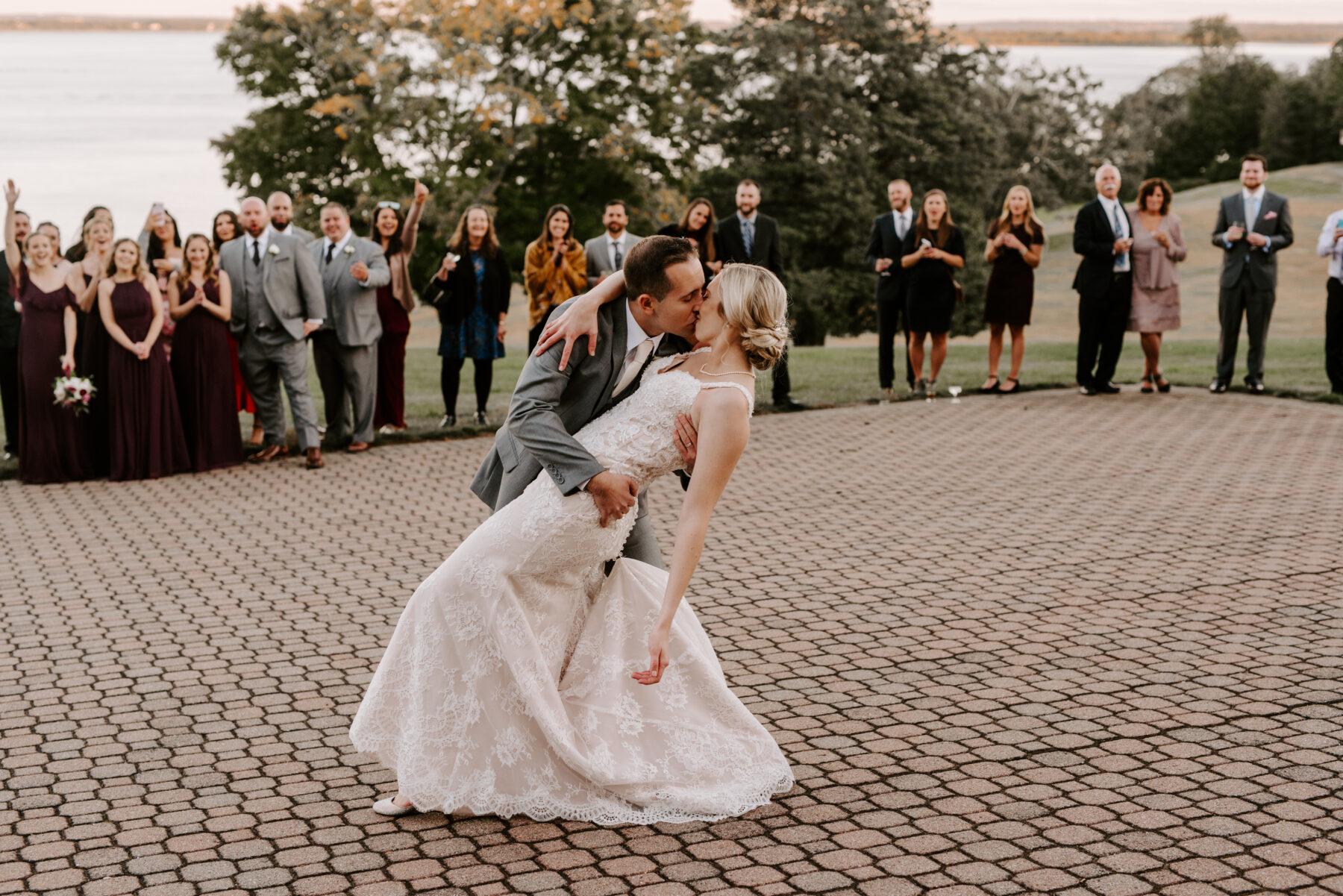 Aldrich Mansion Wedding Jess and Bill Blueflash Photography 2