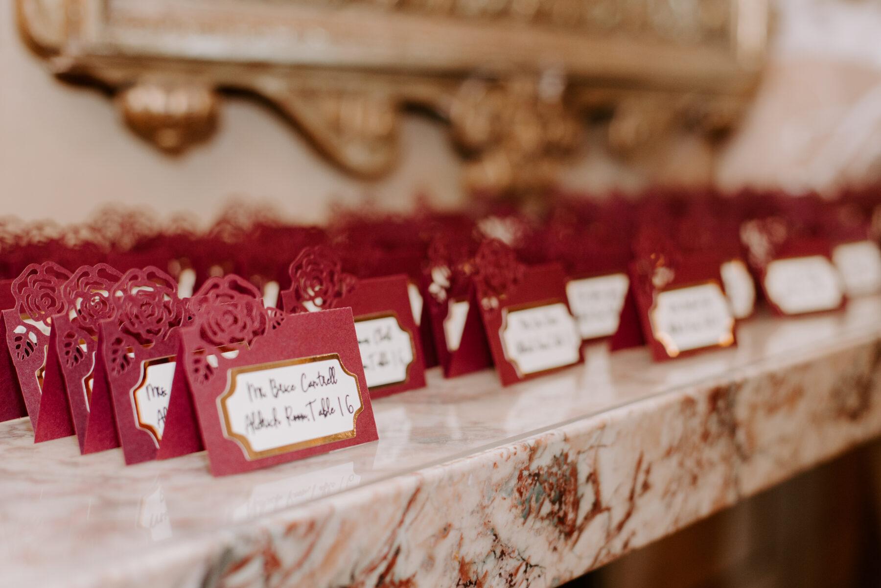 Aldrich Mansion Wedding Jess and Bill Blueflash Photography 4