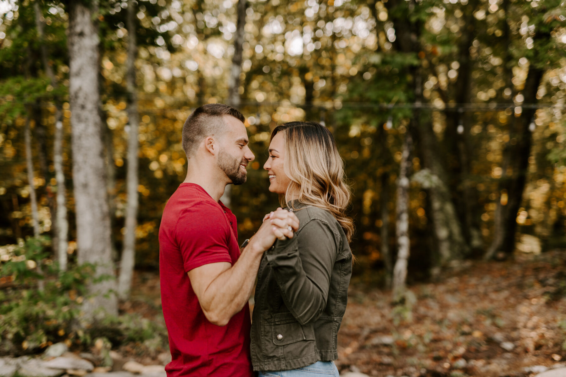 Rhode Island Engagement Chelsea and Nick Blueflash Photography 19