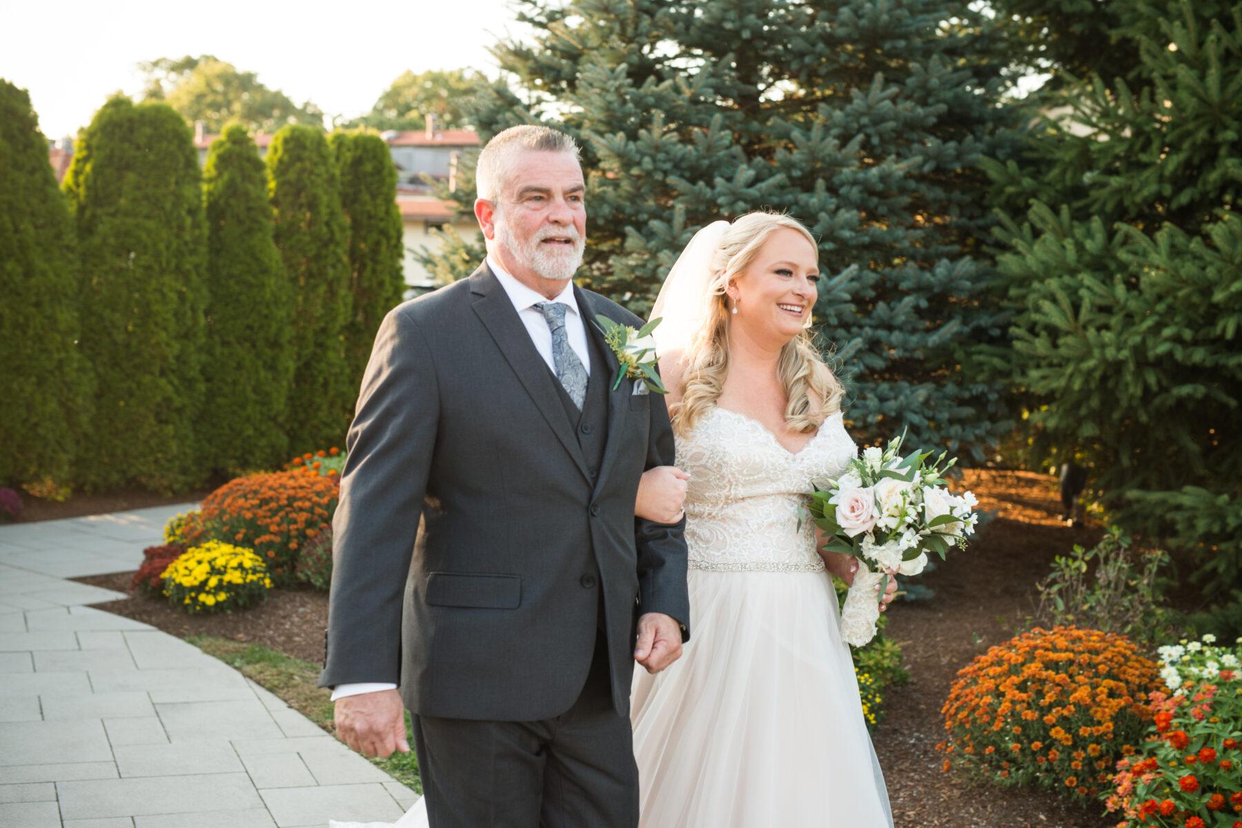 The Villa Wedding Kim and Steve Blueflash Photography 13