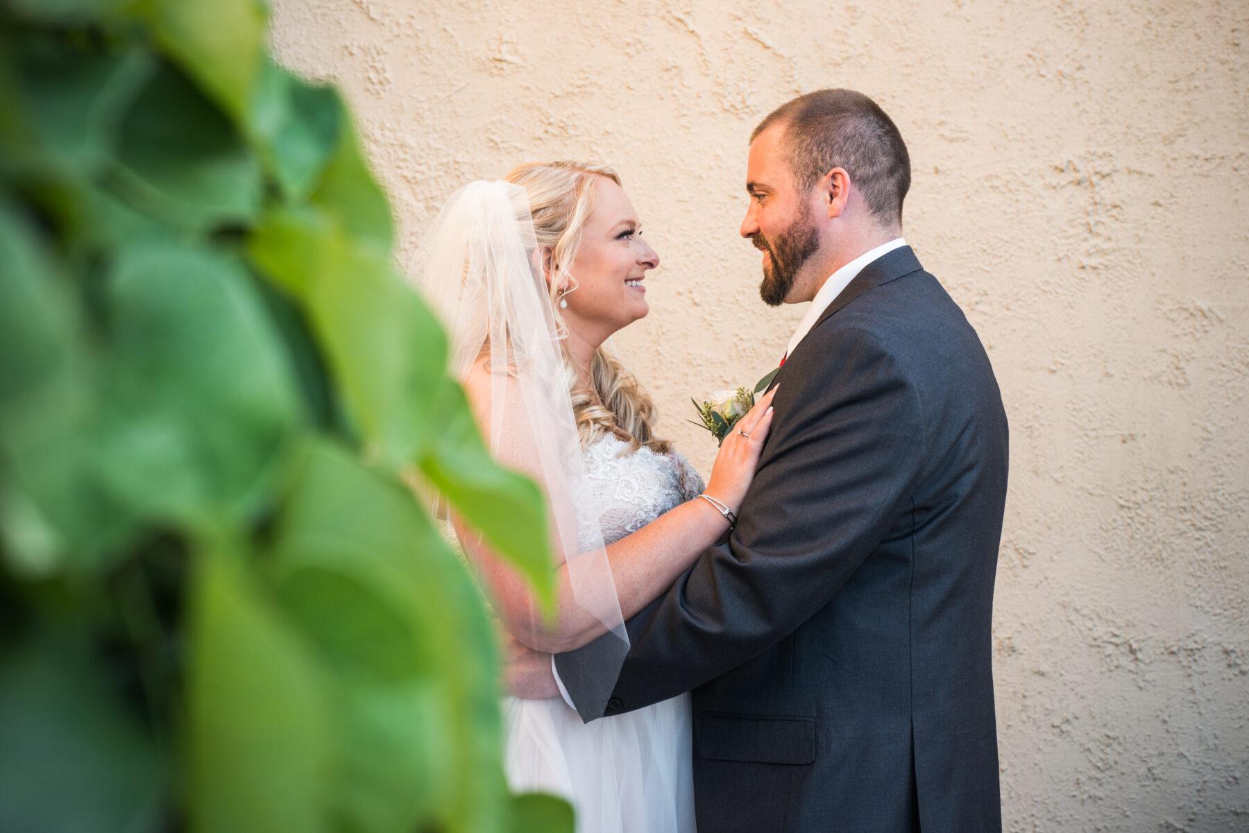 The Villa Wedding Kim and Steve Blueflash Photography 15