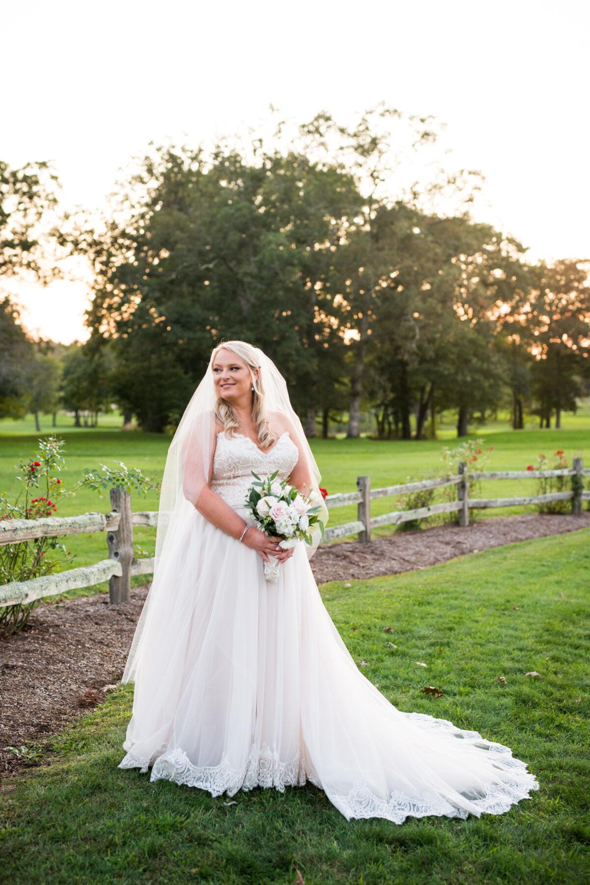 The Villa Wedding Kim and Steve Blueflash Photography 3