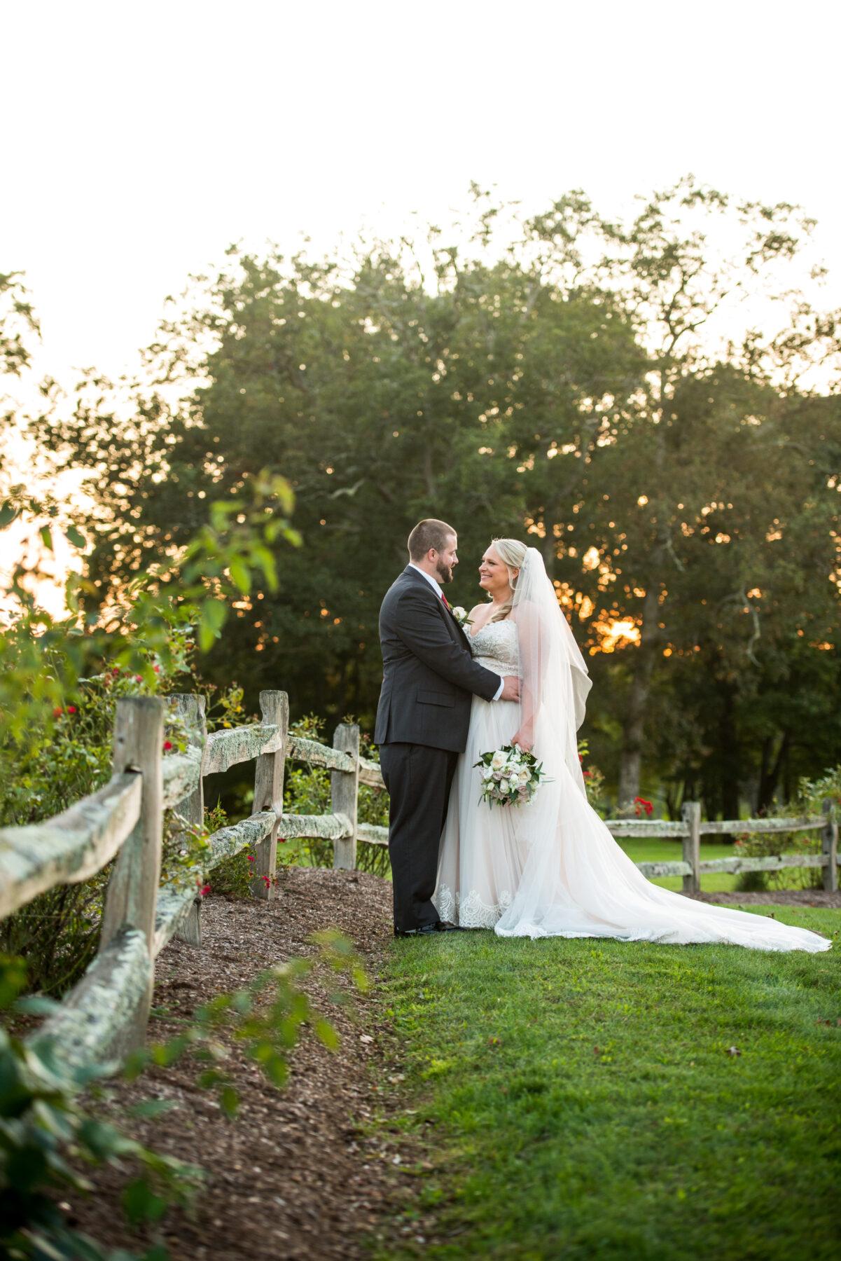 The Villa Wedding Kim and Steve Blueflash Photography 5