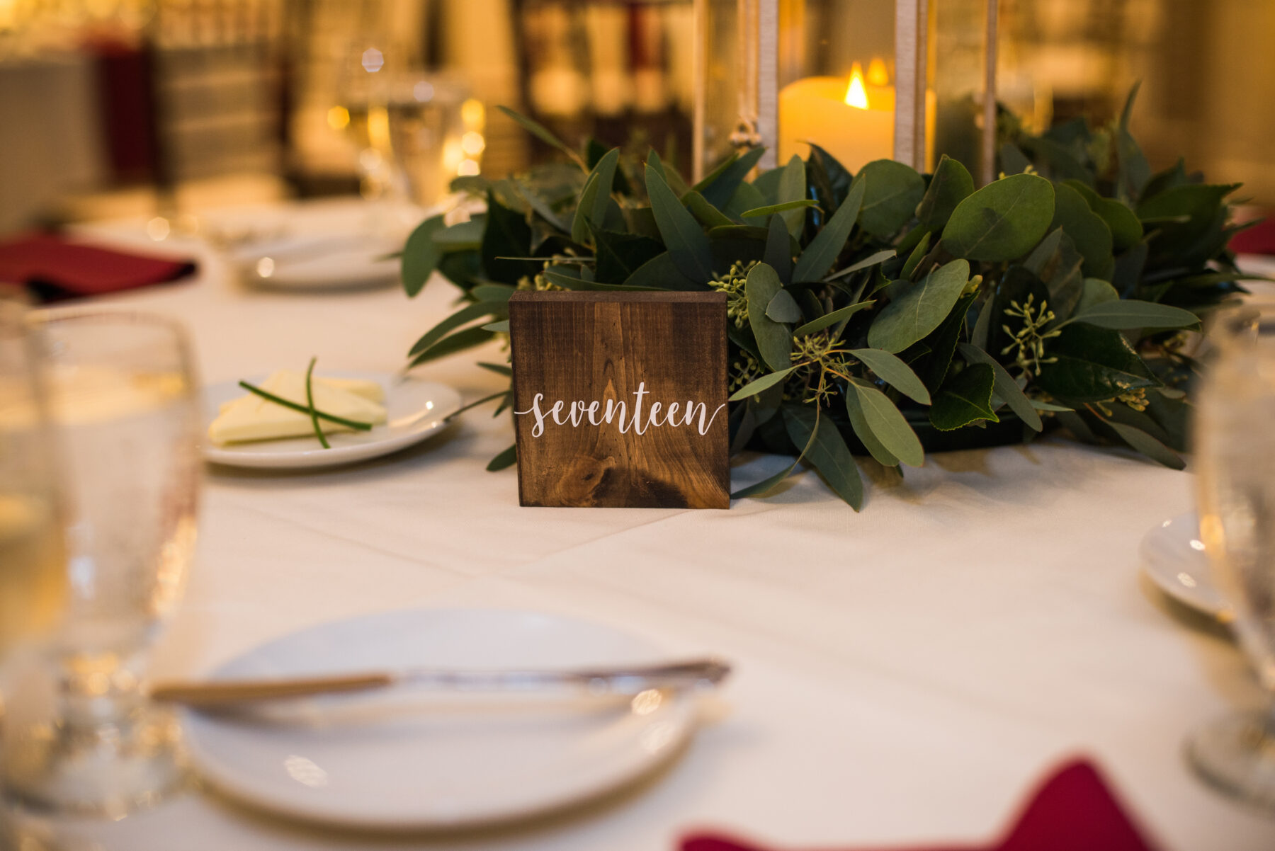 The Villa Wedding Kim and Steve Blueflash Photography 6