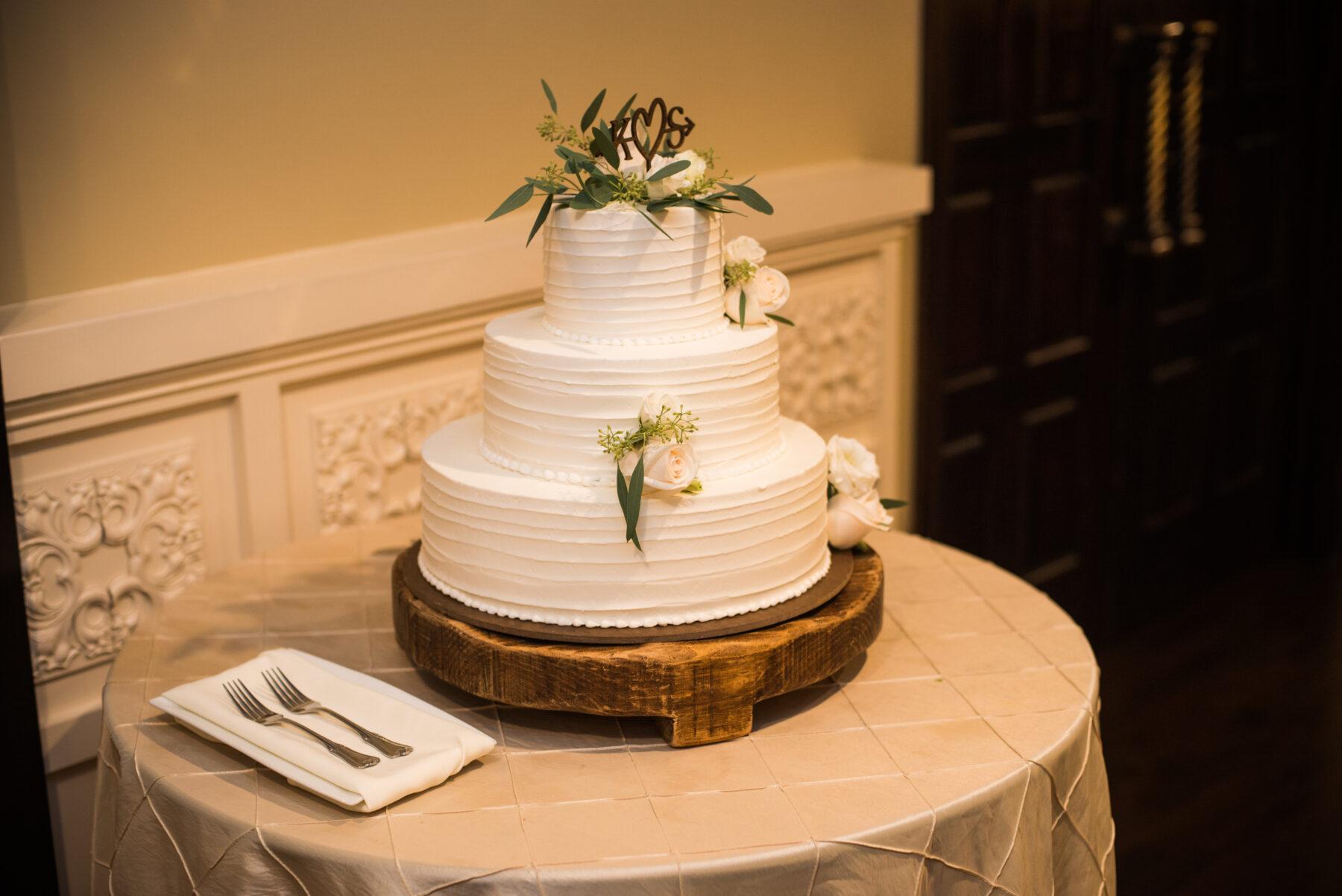 The Villa Wedding Kim and Steve Blueflash Photography 7