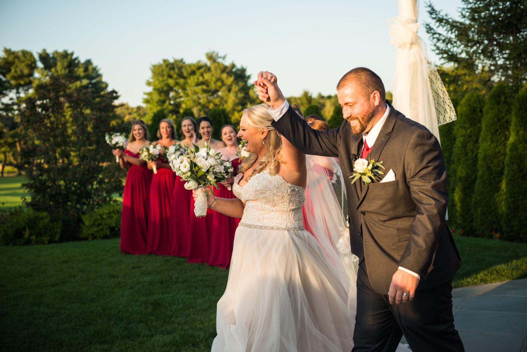 The Villa Wedding Kim and Steve Blueflash Photography 9