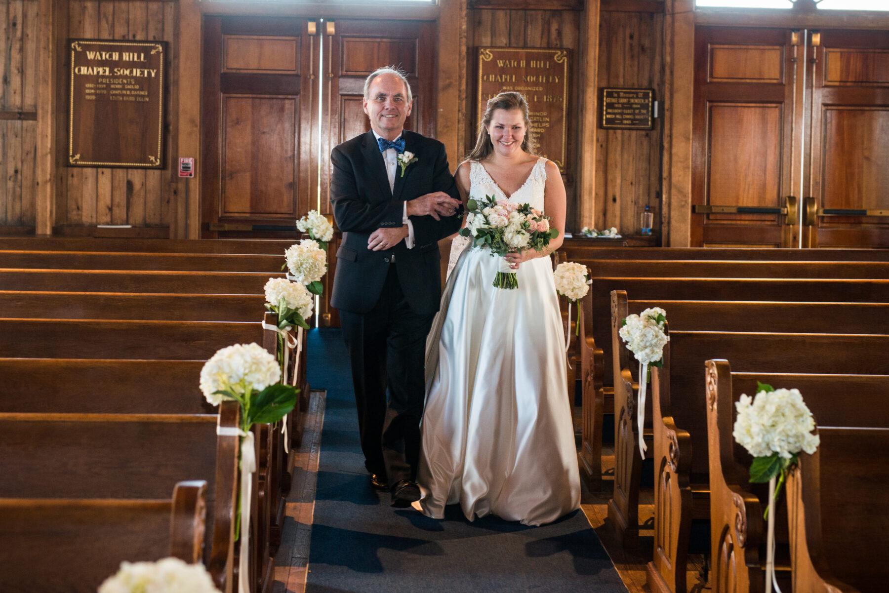 Misquamicut Club Westerly Wedding Mairead and Matt Blueflash Photography 17