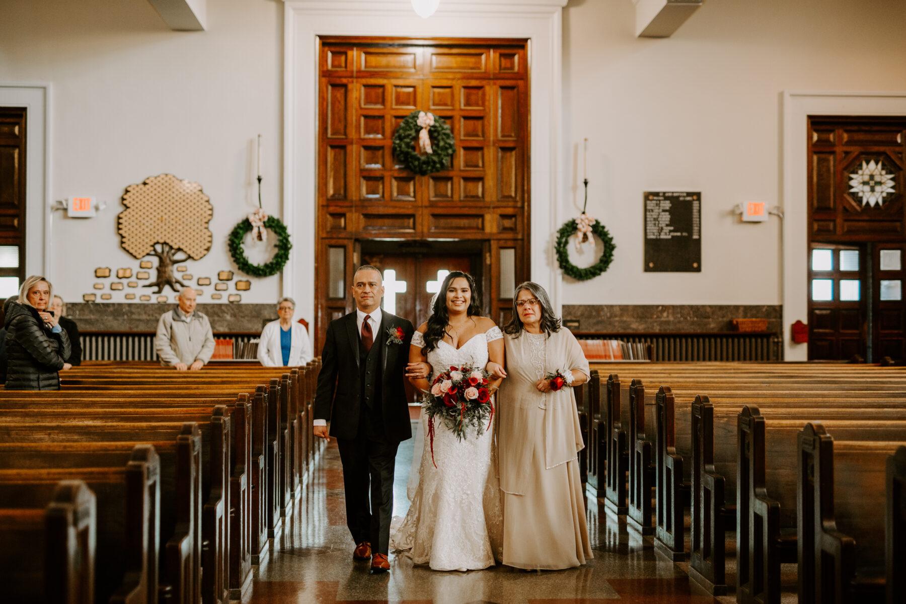 Crowne Plaza Warwick Wedding Vanesa and Nick Blueflash Photography 13