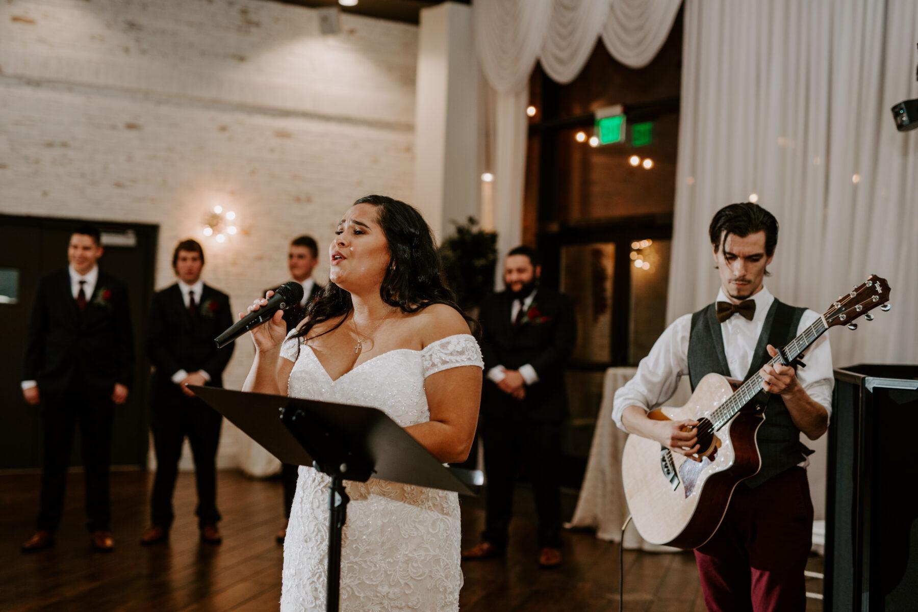 Crowne Plaza Warwick Wedding Vanesa and Nick Blueflash Photography 4