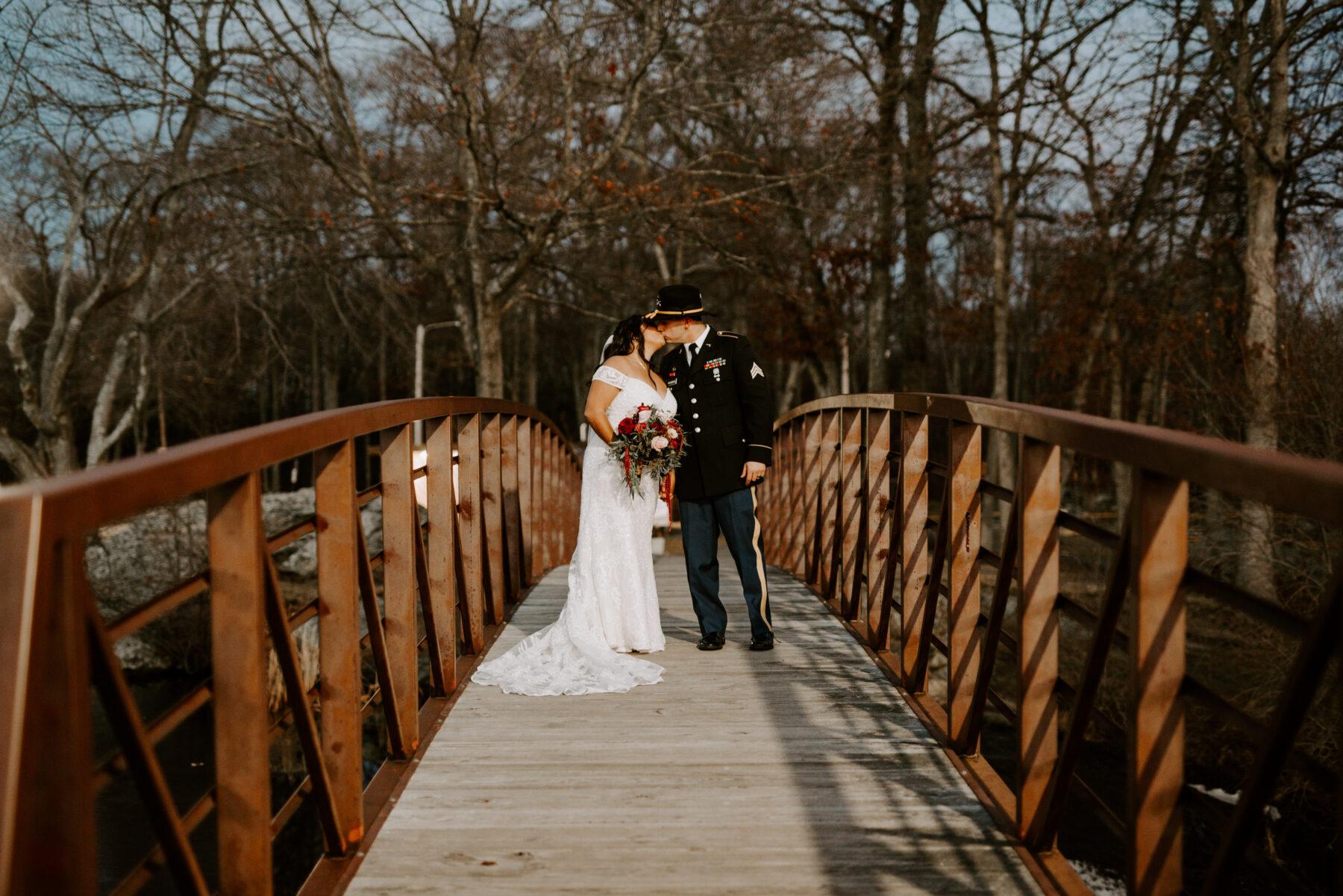 Crowne Plaza Warwick Wedding Vanesa and Nick Blueflash Photography 8