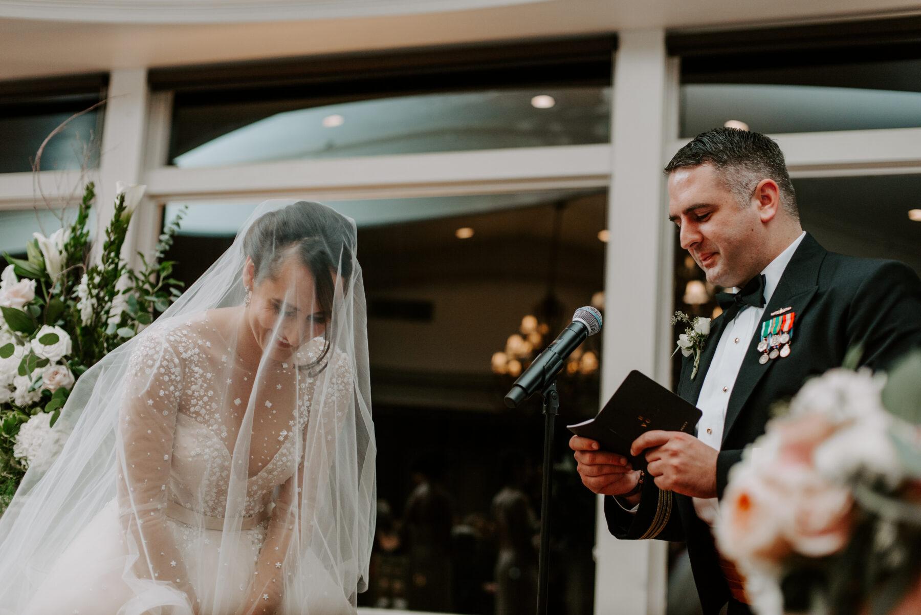 Oceancliff Newport Wedding Danielle and Scott Blueflash Photography 16