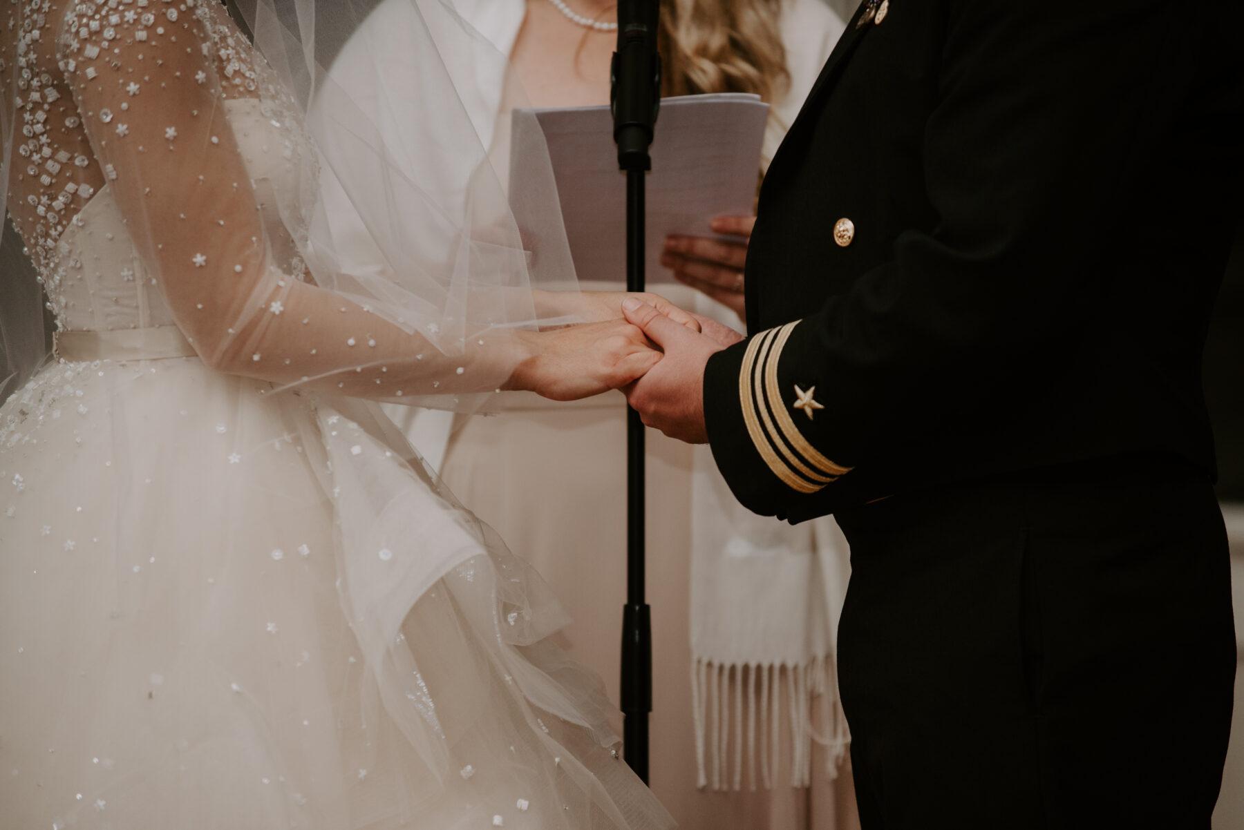 Oceancliff Newport Wedding Danielle and Scott Blueflash Photography 17