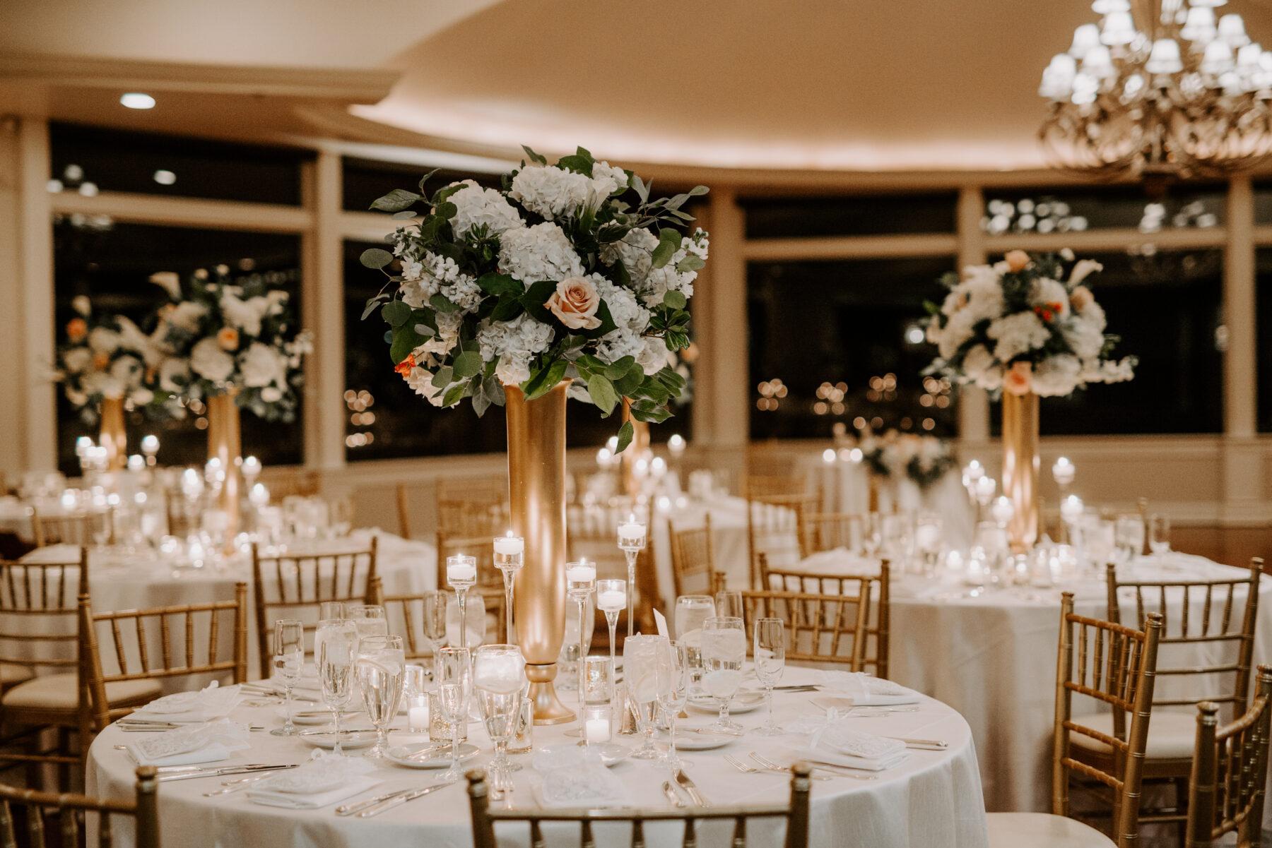 Oceancliff Newport Wedding Danielle and Scott Blueflash Photography 22