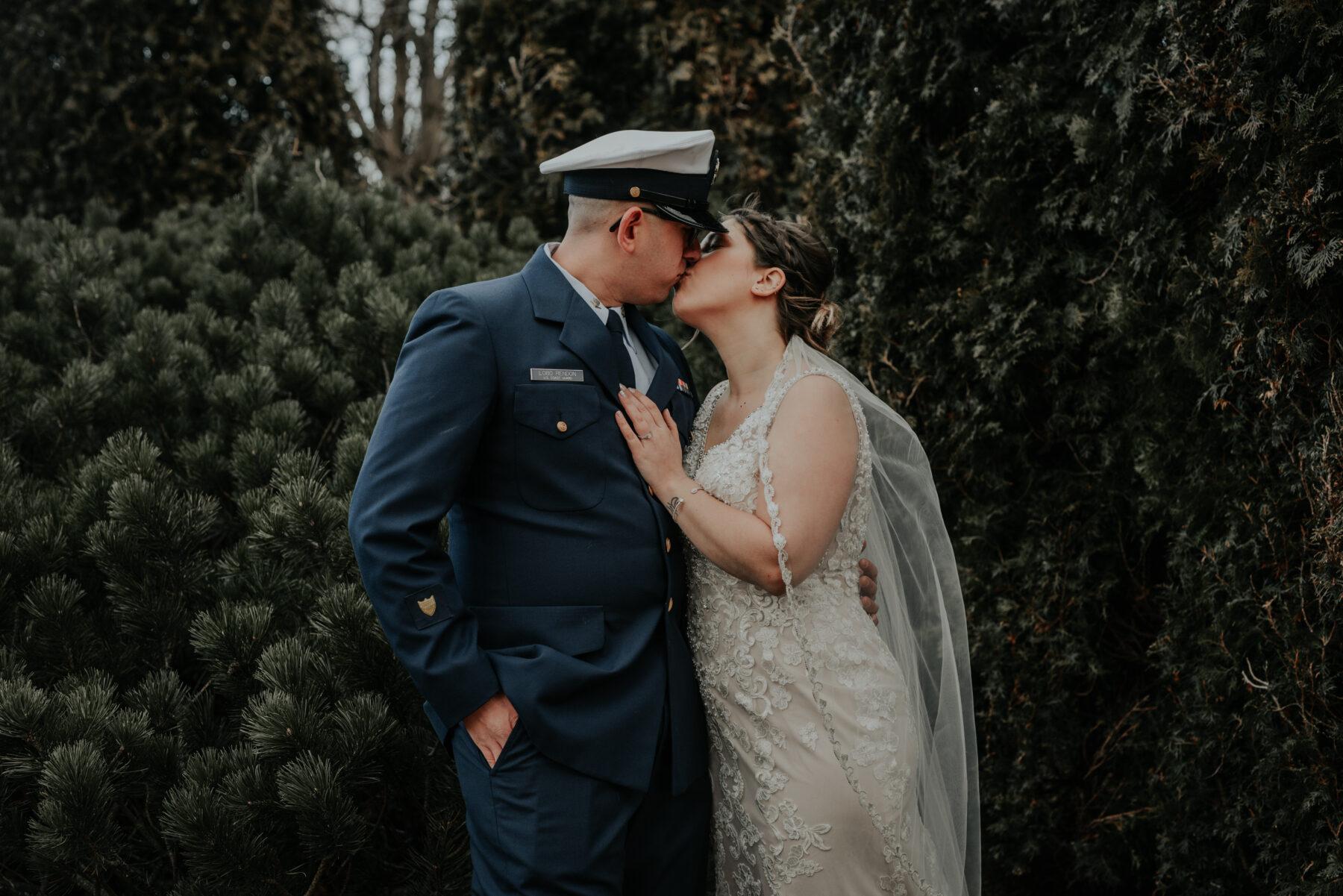 Rhode Island Wedding Kristyn and Andres Blueflash Photography 15
