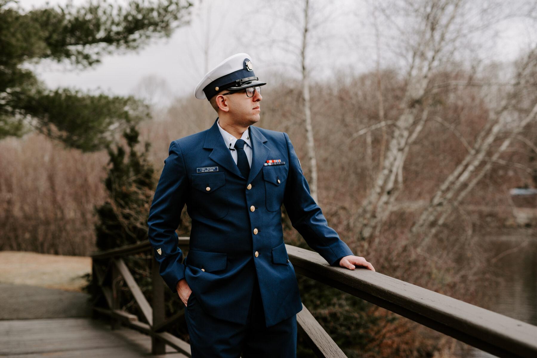 Rhode Island Wedding Kristyn and Andres Blueflash Photography 3