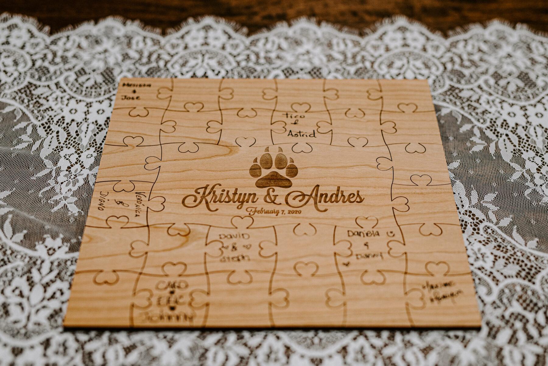Rhode Island Wedding Kristyn and Andres Blueflash Photography 4