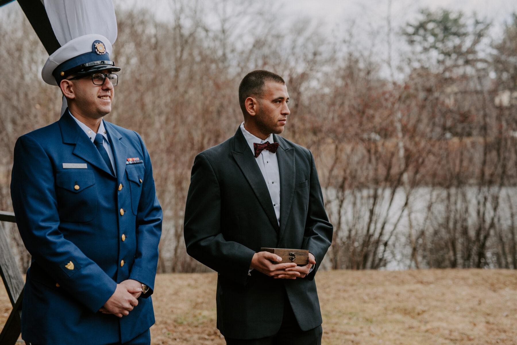 Rhode Island Wedding Kristyn and Andres Blueflash Photography 5