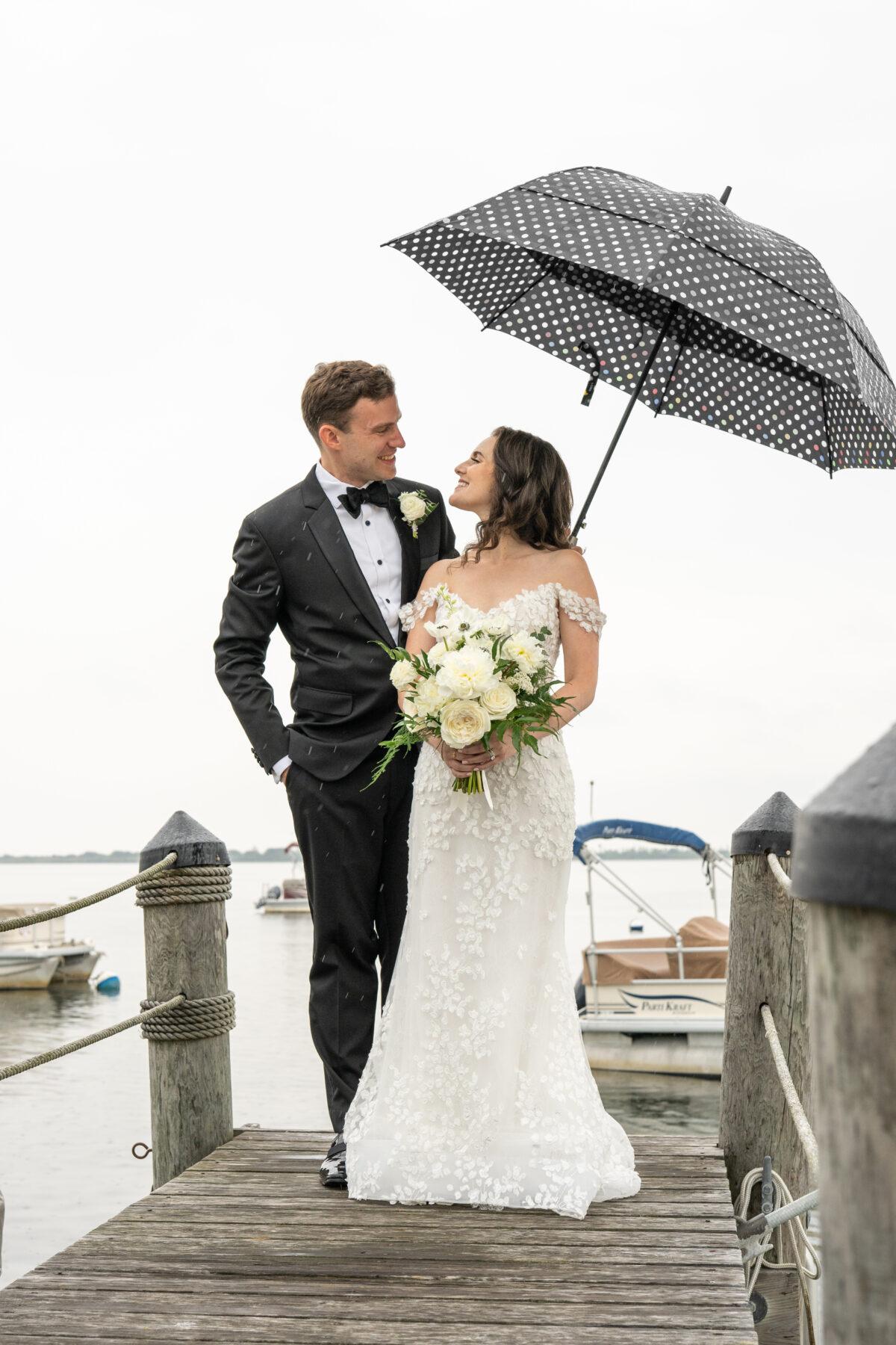 Charlestown Wedding Allie and Reinhard Blueflash Photography 11
