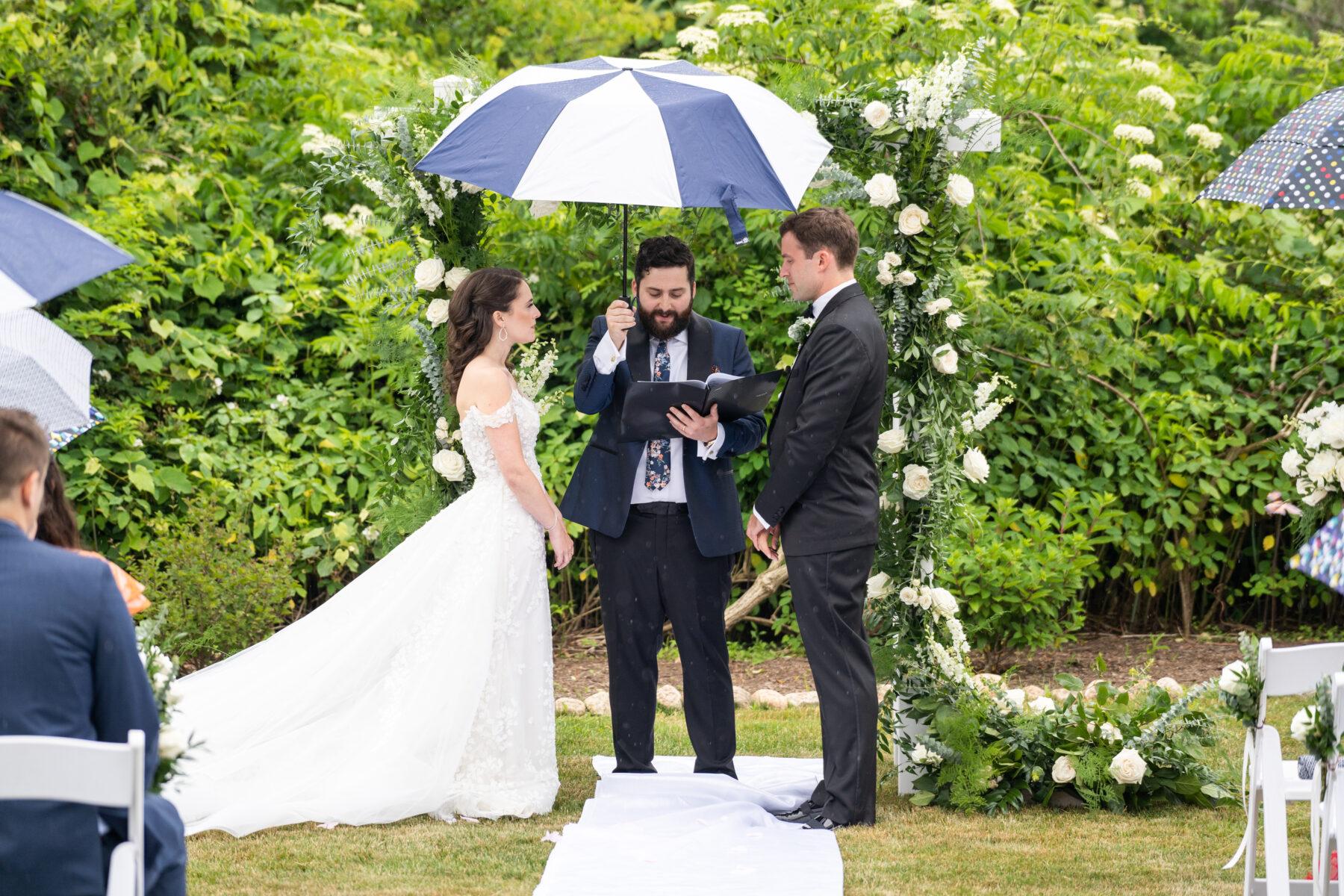 Charlestown Wedding Allie and Reinhard Blueflash Photography 5
