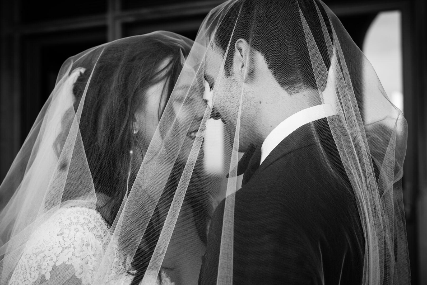 Ochre Court Newport Wedding Jaimie and Mark Blueflash Photography 17