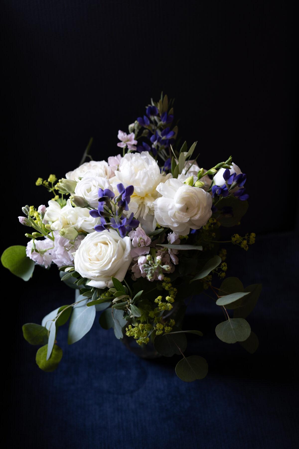 Ochre Court Newport Wedding Jaimie and Mark Blueflash Photography 3