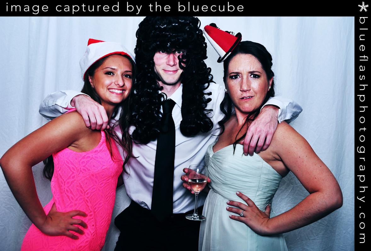 Rebecca and Edward   Old Sturbridge Village Wedding   Blueflash Photography