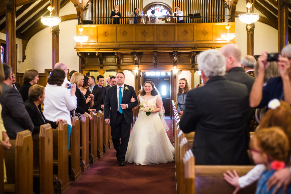 Julia and Frederick   The Towers Wedding   Blueflash Photography