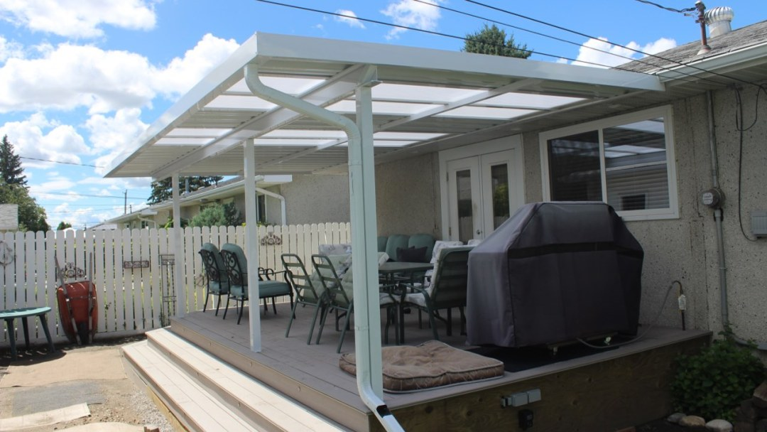 Patio cover gallery 17