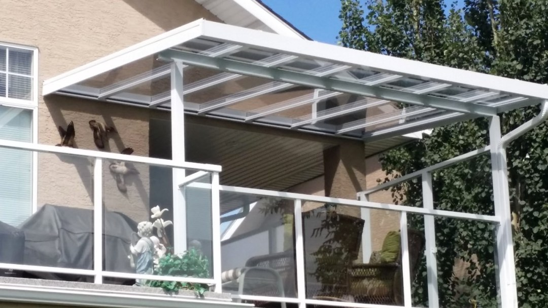 Patio cover gallery 2