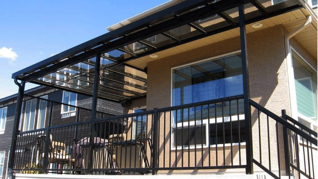 Patio cover gallery 5