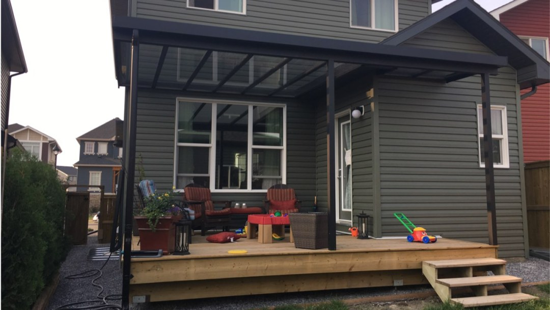 Patio cover gallery 7