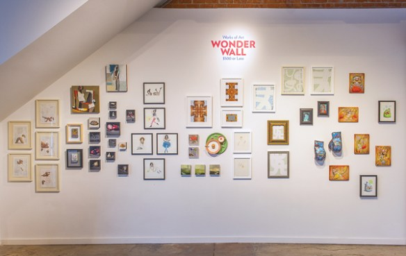 Wonder-Wall-2012-Installed