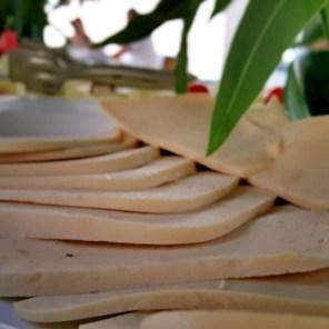antalya açıkbüfe kahvaltı konyaaltı denize kenarında oteller best breakfast in antalya (101)