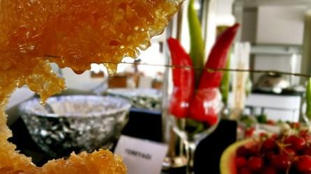 antalya açıkbüfe kahvaltı konyaaltı denize kenarında oteller best breakfast in antalya (16)