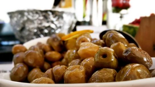 antalya açıkbüfe kahvaltı konyaaltı denize kenarında oteller best breakfast in antalya (29)