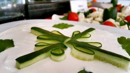 antalya açıkbüfe kahvaltı konyaaltı denize kenarında oteller best breakfast in antalya (34)