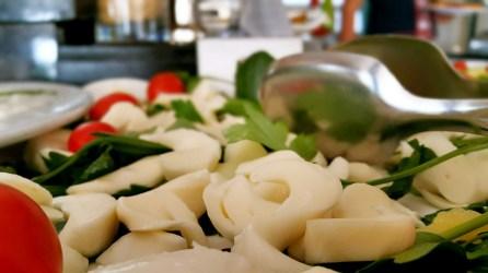 antalya açıkbüfe kahvaltı konyaaltı denize kenarında oteller best breakfast in antalya (35)