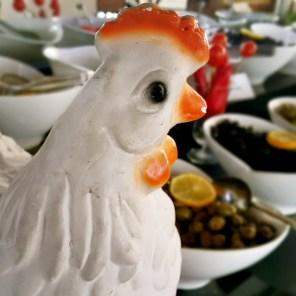 antalya açıkbüfe kahvaltı konyaaltı denize kenarında oteller best breakfast in antalya (72)