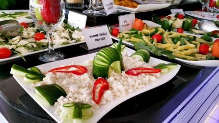 antalya açıkbüfe kahvaltı konyaaltı denize kenarında oteller best breakfast in antalya (8)