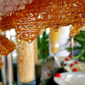 antalya açıkbüfe kahvaltı konyaaltı denize kenarında oteller best breakfast in antalya (97)